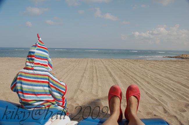 liburan1