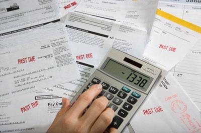 debt-consolidation-1