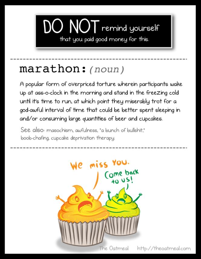 marathon_definition