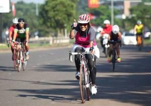 bintaro5150_bikeleg