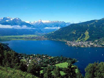 zell-am-see_sightseeing